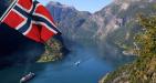Obbligazioni in corone norvegesi World Bank 1% 2022, caratteristiche e dettagli