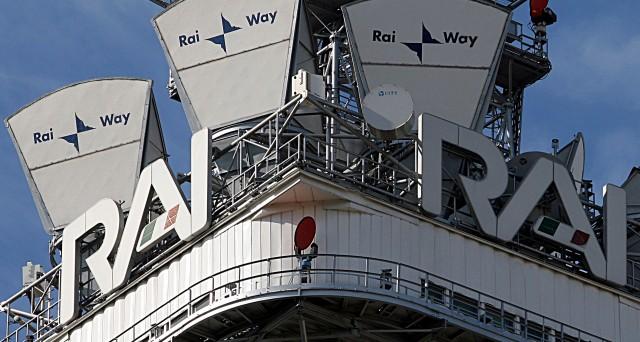 La RAI prepara il lancio di obbligazioni entro l'estate. L'emittente pubblico chiederà il riconoscimento di un rating prima dell'emissione