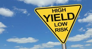 bond high yield