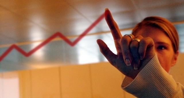 Le obbligazioni convertibili pagano una cedola fissa del 6,50% per cinque anni. Le risorse raccolte dalla società serviranno per fare nuovi investimenti