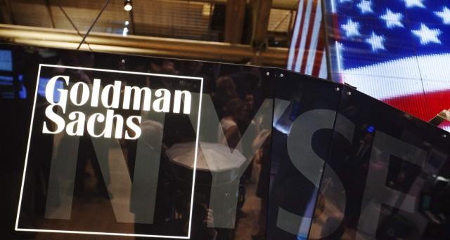 Il bond Goldman Sachs 2026 (XS1317259148) offre cedole a tasso fisso e poi variabile. Quotazione sul MOT e taglio minimo: 2.000 USD