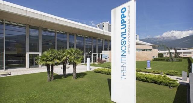 Banca Finint ha ricevuto mandato per strutturare una emissione che andrà in quotazione su ExtraMOT