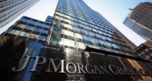 L'obbligazione senior JP Morgan Chase & Co. ha durata sette anni (XS1310493744) e offre un rendimento del 1,5%