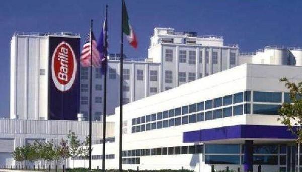 L'industria alimentare italiana ha emesso obbligazioni mediante private placement per rifinanziare debiti in scadenza