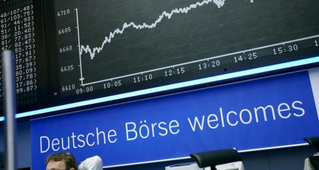 Le obbligazioni sono negoziabili per tagli da 1.000 euro e hanno durata decennale. Il rating è solido (AA)