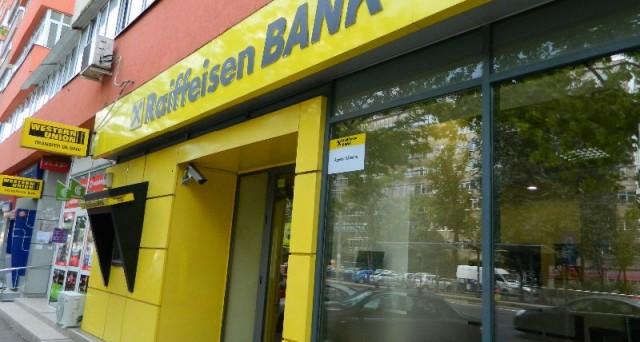 Salgono i rendimenti delle obbligazioni della banca austriaca (XS0981632804 ) in attesa dei conti trimestrali