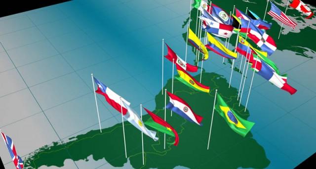 Secondo gli esperti di Bank Audi Saradar, la moderata crescita economica dei paesi latino-americani induce alla prudenza. Ma tante cose stanno cambiando