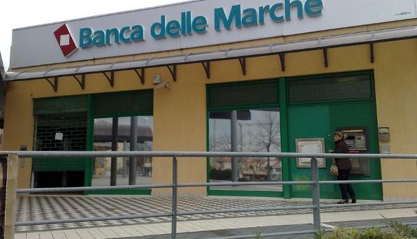 I portatori di obbligazioni subordinate di Banca Marche, Popolare Etruria, Carife e Carichieti potrebbero ricevere i risarcimenti, ma solo se hanno sottoscritto i bond in fase di emissione