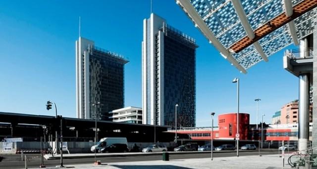 Le nuove obbligazioni Beni Stabili (XS1772457633) fruttano interessi pari al 2,375% e scadono nel 2028. Taglio minimo 100.000 euro
