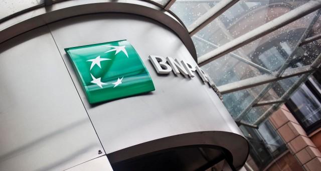 BNP Paribas annuncia l'emissione sul SeDeX di Borsa Italiana della prima serie di *certificate* Stock Bonus su titoli azionari con durata biennale