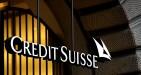 Obbligazioni in dollari: Credit Suisse tasso misto al via sul MOT