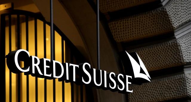I bond Credit Suisse (XS1395021089, XS1392459381) godono di rating elevato e offrono cedole annuali a tasso fisso