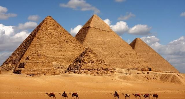 I nuovi bond del Egitto offrono rendimenti fino al 8,50%. Tutti i dettagli e analisi del quadro socie economico del Paese