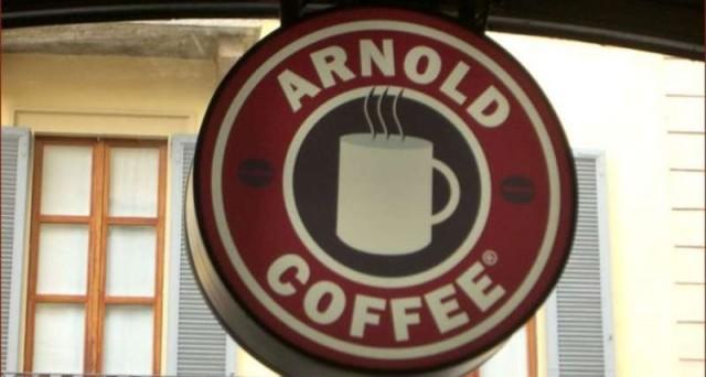 Il coffe bond è stato quotato alla borsa di Vienna e scade nel 2020. Il titolo è negoziabile per tagli da 1.000 euro