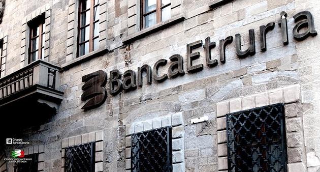 Come funzionano le obbligazioni subordinate alla luce del decreto salva banche che ha azzerato i risparmi di migliaia di investitori