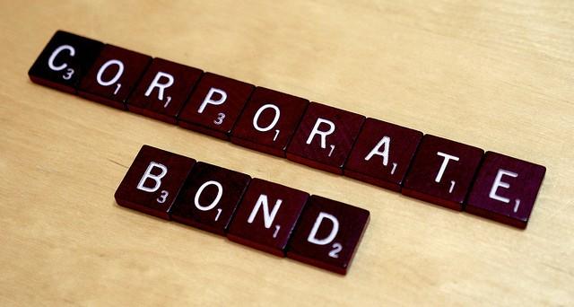 bond corporate