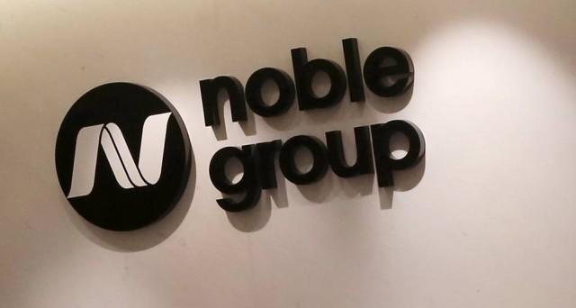 Moody's degrada Noble a livello junk. I rendimenti del gigante asiatico delle materie prime salgono al 20%