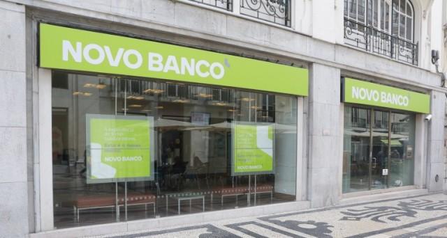 La Ue ha acconsentito alla vendita di Novo Banco al fondo Lone Star. Bond BES +30% in tre mesi