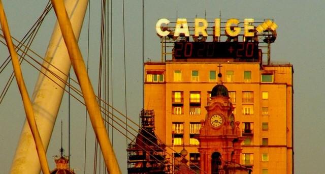 L'operazione di scambio volontaria fra vecchi bond subordinati Banca Carige con nuovi titoli senior è ben vista dagli investitori. Adesioni entro il 18 ottobre