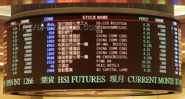 Il tanto atteso ritorno della Cina dopo 13 anni sul mercato dei bond spinge la richiesta degli investitori. I rendimenti saranno bassi