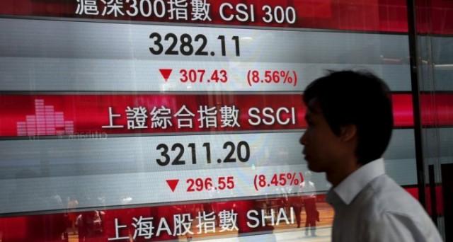 La China Banking Regulatory Commission ha diffuso nuove linee guida per incoraggiare gli istituti di credito del Paese a vendere nuovi tipi di obbligazioni