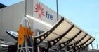 Come guadagnare con la sterlina debole: bond Enel 2024