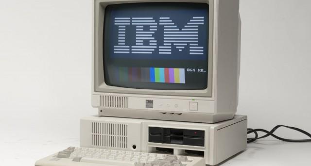 Il rendimento delle obbligazioni IBM (rating AA-) arriva fino al 4% con tagli da 1.000 Usd. Focus sui conti del gruppo
