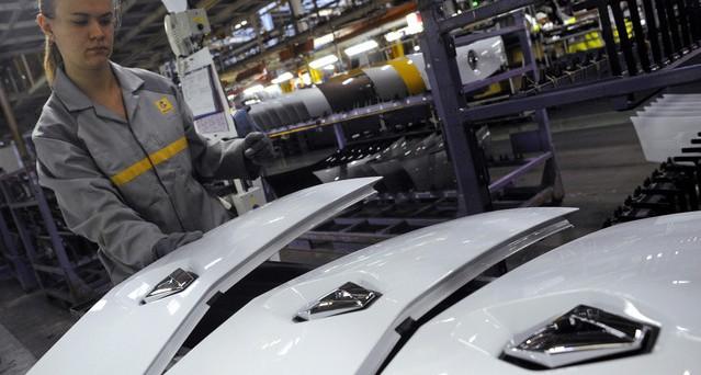 Le obbligazioni Renault hanno subito uno scossone dopo le perquisizioni degli ispettori antifrode. Occasione di acquisto?