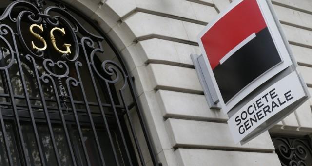 Il bond Société Générale 8% 2017 in rubli (XS1180012228) è negoziabile su EuroTLX sotto la pari e rende più del 10% a scadenza