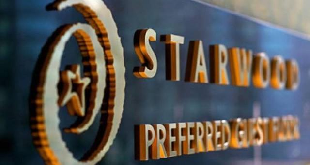 Il Gruppo Statuto lancia obbligazioni per 59 milioni e cedola 6% con lo scopo di riqualificare strutture alberghiere