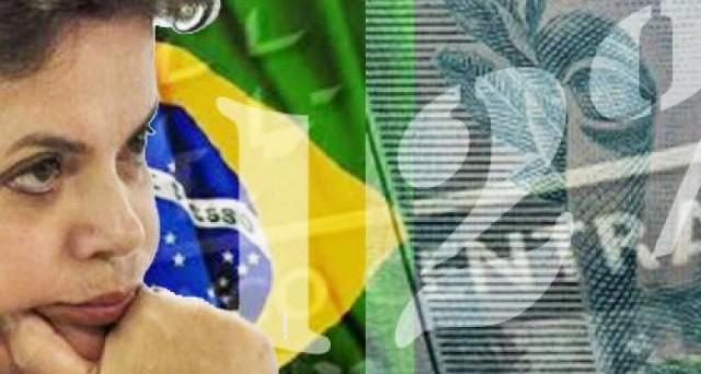 Il costo del denaro è sceso al 13% in Brasile, ma l'economia resta debole e il tasso di disoccupazione è in crescita