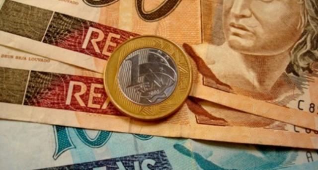 Il bond (XS1372147683) è quotato sulla borsa del Lussemburgo e negoziabile per importi minimi di 10.000 reais
