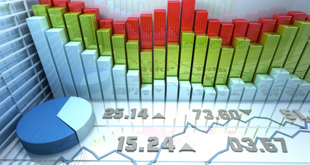 L'andamento dei prezzi di novanta minibond quotati su ExtrMot Pro sarà rilevato da apposito indice