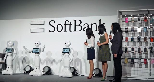 Crollano gli utili e i bond Softbank in euro si acquistano sotto la pari. Il colosso giapponese investirà 10 miliardi in India