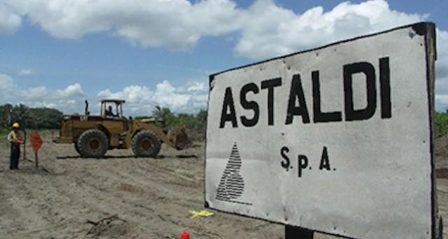 Le obbligazioni Astaldi saranno oggetto di ristrutturazione dopo la richiesta di concordato. Sei mesi per trovare un accordo coi creditori