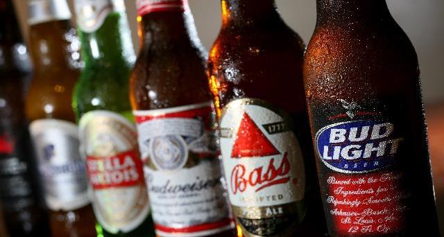 Il maxi prestito obbligazionario servirà per acquisire SabMiller Plc, secondo più grande produttore di birra al mondo