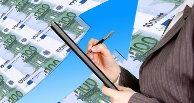 Il Tesoro ha annunciato l'emissione di un Btp Italia a 8 anni. Tutte le anticipazioni dell'offerta