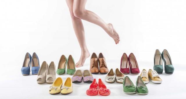 L'obbligazione della società calzaturiera è quotata su Extra MOT (IT0005170417) e scade fra sei mesi