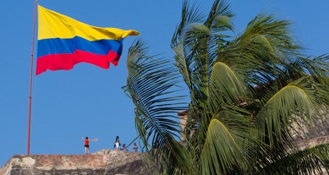 La Colombia ha lanciato un nuovo prestito obbligazionario in euro con cedole al 3,8% (XS1385239006). Rating BBB