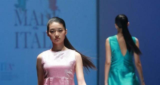 La quotazione avverrà su ExtraMot Pro e sarà finalizzata all'acquisizione di MF Fashion, distributore di moda online