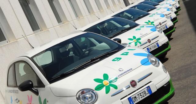 Collocati 35 milioni di euro in obbligazioni quinquennali (IT0005107237). In negoziazione su ExtraMOT Pro per tagli da 100.000 euro