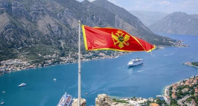 Le nuove obbligazioni del Montenegro (XS1807201899) rendono meno del 4% per sette anni. Analisi economica del Paese