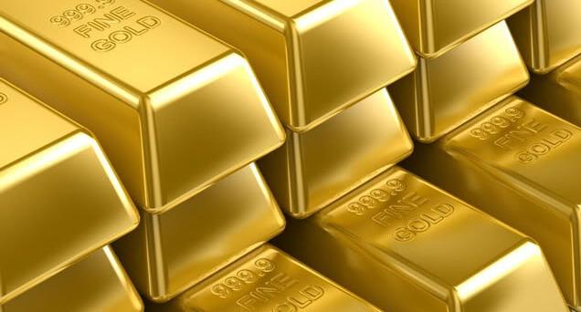 In discesa i rendimenti dei bond Anglogold Ashanti, leader mondiale per l'estrazione di oro. Volano anche le azioni (+80% in tre mesi)