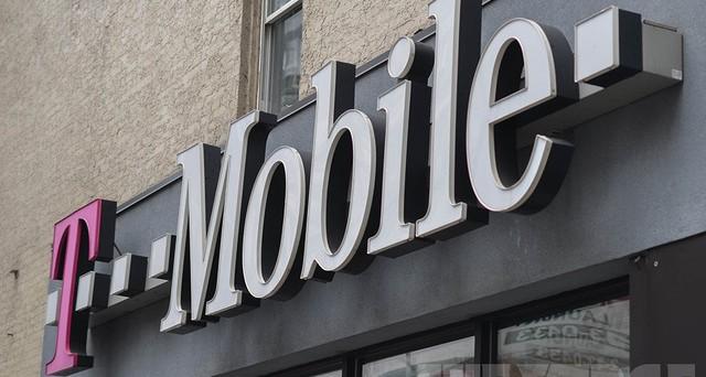 Il bond dell'operatore di telefonia mobile negli USA è callable dal terzo anno (US87264AAQ85) e offre un buon rendimento