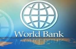 World Bank lancia bond decennale callable in dollari USA (XS1365236196). Taglio 2.00 Usd e sottoscrizione entro il 21 marzo