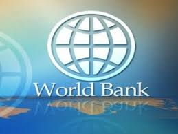 wordl bank