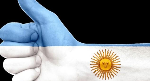 Le obbligazioni Argentina offrono rendimenti fino al 9%. Parte dei soldi raccolti serviranno per rimborsare i creditori