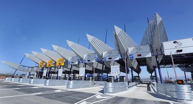 Le obbligazioni CAV Concessioni Autostrade Venete (XS1387812677) offrono una cedola del 2,12% fino al 2030