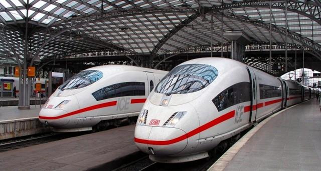 I bond del ferrovie tedesche sono negoziabili per importi da 1.000 euro. Tutti i dettagli