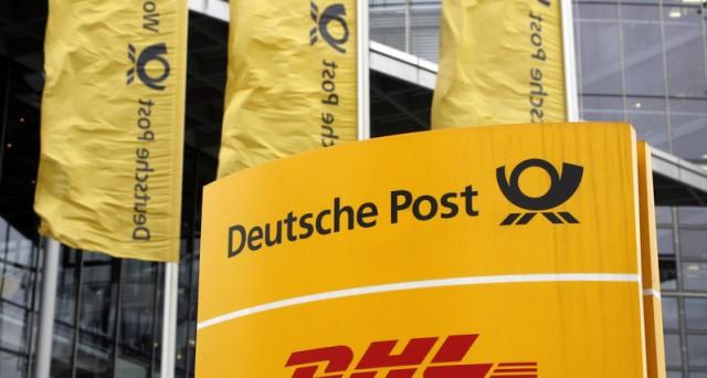 I bond del servizio postale tedesco sono negoziabili per importi da 1.000 euro. Tutti i dettagli